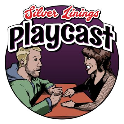 Silver Linings Playcast