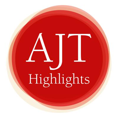 AJT Highlights