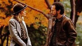 Cover art for Rob Reiner - When Harry Met Sally and Misery