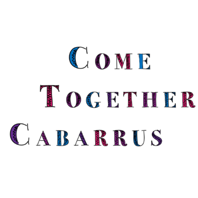 Cover art for All About That Cabarrus