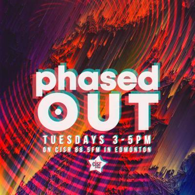 Cover art for Phased Out - Ep.67
