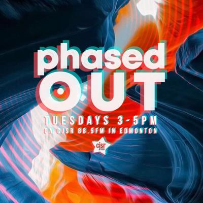 Cover art for Phased Out - Ep 68