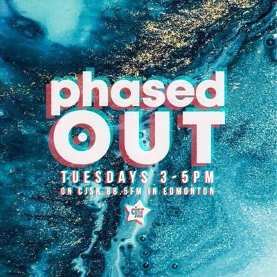Cover art for Phased Out - Ep.88