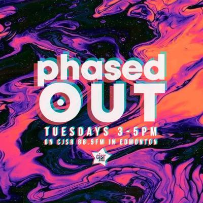 Cover art for Phased Out - Ep.97