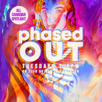 Cover art for Phased Out - Ep.99