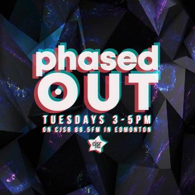 Cover art for Phased Out - Ep 75