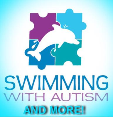 Cover art for SWA Episode 2: Why is drowning the leading cause of death for those with autism?