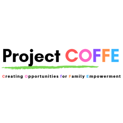 Cover art for Project COFFE Digital Storytelling Edition @FMB Radio