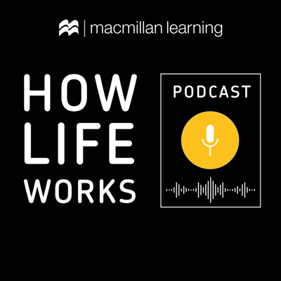 Macmillan Learning Podcasts