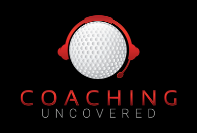 Cover art for Coaching Uncovered - Introduction