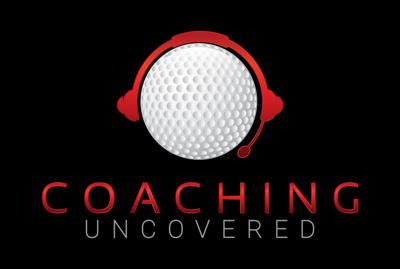 Cover art for Coaching Uncovered with Scott Williams