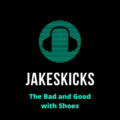 Cover art for TRENDING Shoes on GOAT and STOCKX!! Ep:2