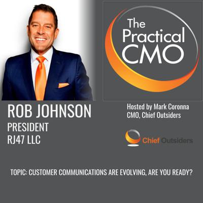 Cover art for Customer Communications Are Evolving: Are You Ready?