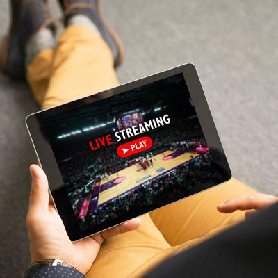 Cover art for Is Streaming Video Becoming Less Customer-Friendly?