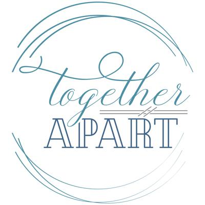 Cover art for Together Apart Ep2: Emergency Strategy