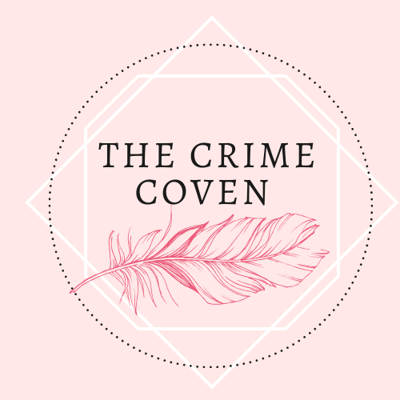 The Crime Coven