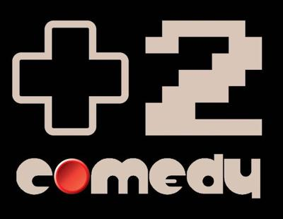 Plus Two Comedy/Stay Doomed