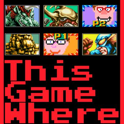This Game Where