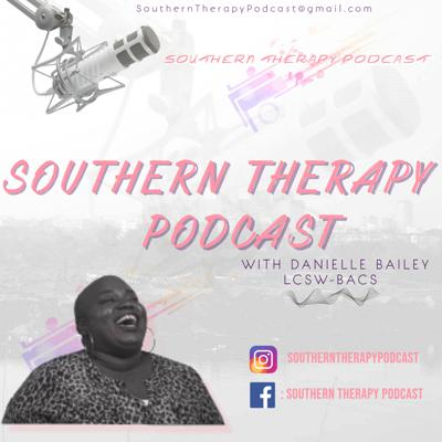 Southern Therapy Podcast