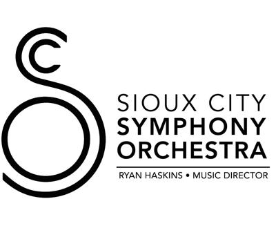 Cover art for A Conversation with Ryan Haskins, Music Director of the Sioux City Symphony Orchestra