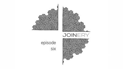 JOINERY Six