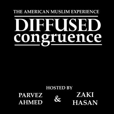 Diffused Congruence: The American Muslim Experience