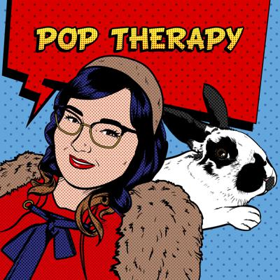 Pop Therapy Pod