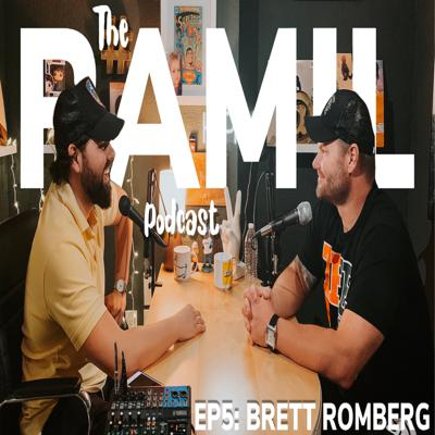 The Ramil Podcast