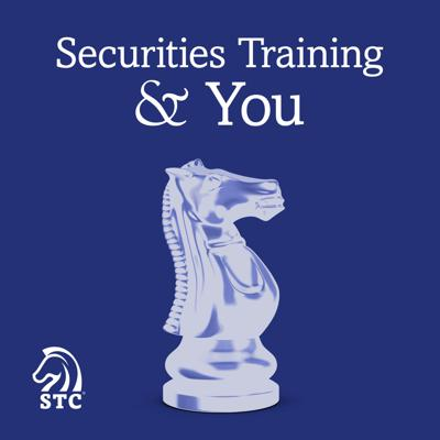 Securities Training and You