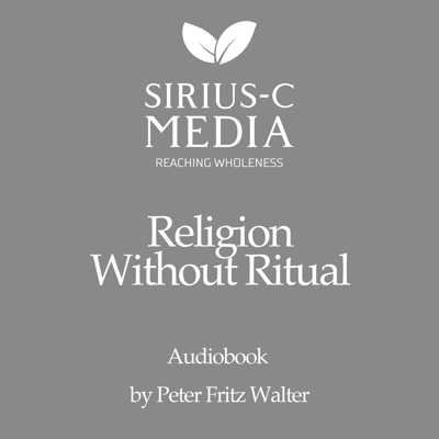 Cover art for Religion Without Ritual