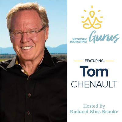 Cover art for Tom Chenault - Contact Mapping