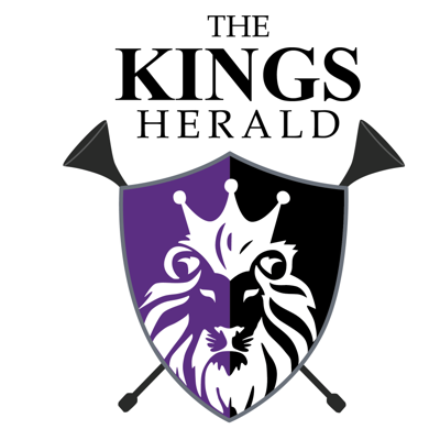 The Kings Herald Show | A Sacramento Kings podcast featuring Jerry Reynolds
