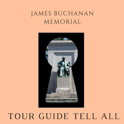 Tour Guide Tell All