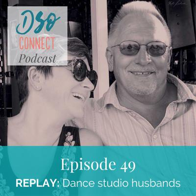 DSO Connect - By & For Dance Studio Owners