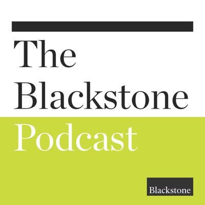 Cover art for Blackstone Q4 and Full Year 2019 Earnings Call