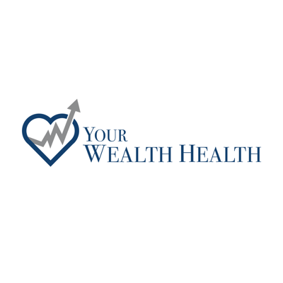 Your Wealth Health