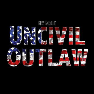 Cover art for Uncivil Outlaw: Chapter 02 - Closure