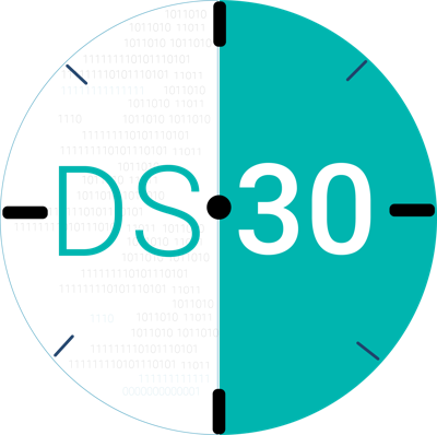 DS30 Podcast