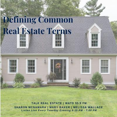 Talk Real Estate Roundtable