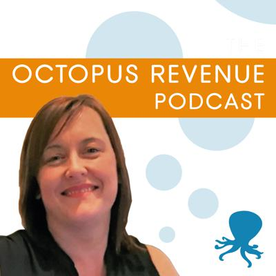 Cover art for The Impact of COVID-19 on Hotel Revenue Management.  Episode 1 - Adapting to a New World