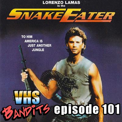 Cover art for Ep. 101