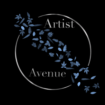 Cover art for Artist Avenue Introduction