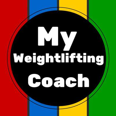 Interview with Maryann Berry - Realign therapy and Olympic Style Weightlifting