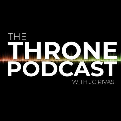 The Throne Podcast