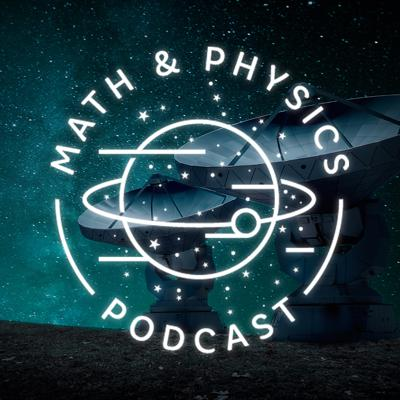 Cover art for Episode #57 - The Search for Alien Life w/ Dr. Jill Tarter