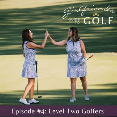 Episode #4: Accidents, local rules, Covid-19
