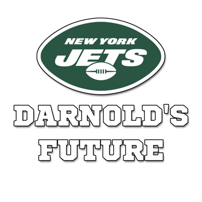 Cover art for Sam Darnold's Future   Possibility of Lawrence