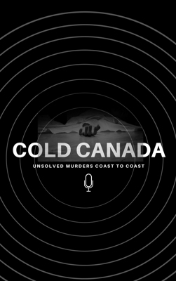 Cover art for Cold Canada Trailer