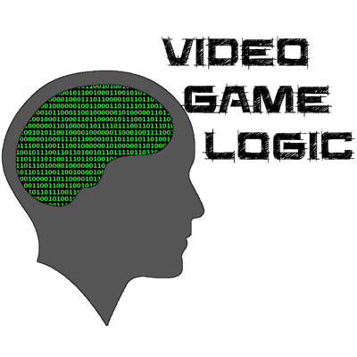 Video Game Logic Podcast