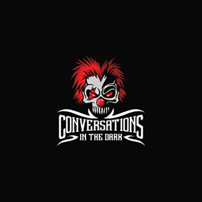 Conversations In The Dark's Podcast